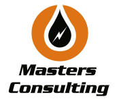 Masters Consulting, LLC Logo